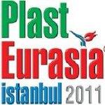 Plast Eurasia İstanbul 2011