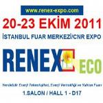 Renex 2011
