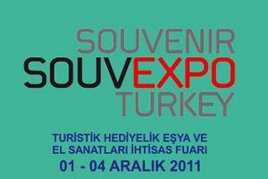 SouvExpo Türkiye