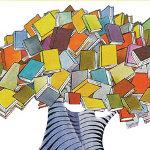 30. İstanbul Kitap Fuarı 2011