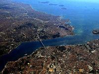 İstanbul için Tarihi Gün
