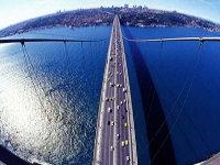 3. Köprü'nün Büyük Sırrı