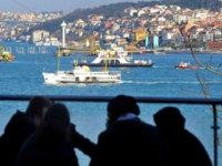 Bayramda İstanbul`un Havası Değişecek