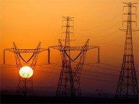 Elektrik Kesintisi Tekrarlanabilir