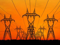 Elektrik Telleri Yer Altına Alınıyor