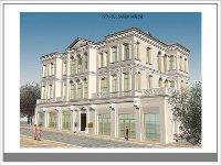 Sağlık Müzesi, Yeniden Canlandırılacak