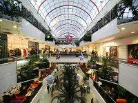 İstanbul, Alışverişte Avrupa'nın En İyileri Arasında