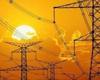 İstanbul'un 5 İlçesinde Elektrik Kesintisi
