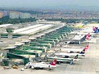İstanbul'a 3. Havaalanı!