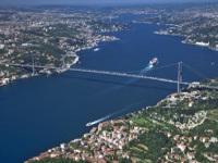 İstanbul'a Afet Önleme Merkezi