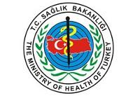 İstanbul'a Dev Sağlık Yatırımları