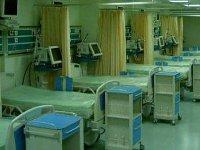 İstanbul'a İki Şehir Hastanesi Yapılacak