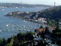 İstanbul'a Yeni 2 ilçe Daha