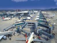 İstanbul'a Yeni Havaalanı İçin Yer Bakılacak
