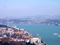 İstanbul`da Dönüşüm Yapılacak Semtler