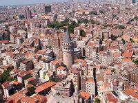 İstanbul'un Deprem Önleme Çalışmaları Açıklandı