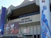 Kadınlar Voleybol'unda 8'li Final İstanbul'da