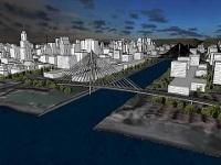 Kanal İstanbul Projesi İnşaatına Başlanıyor