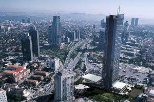 Karneni Getir, İstanbul'u 236 Metreden İzle