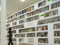 İstanbul'da 'Sanatın Hafızası' Bir Tık Uzakta