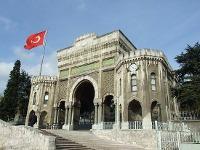 Tarihi Beyazıt Kampüsü, Kapılarını Turistlere Açıyor