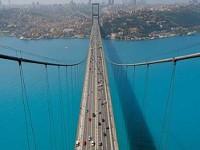 Ulaştırma Bakanı: Boğaziçi Köprüsü Kapatılmayacak