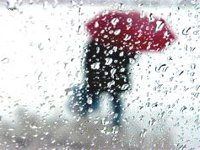 Meteorolojiden İstanbul ve 13 İl İçin Uyarı