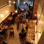TAG Cafe Bistro