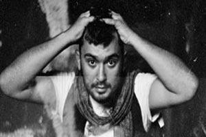 Ali Erel - Lansman Konseri