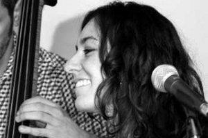 Alice Ricciardi Quartet