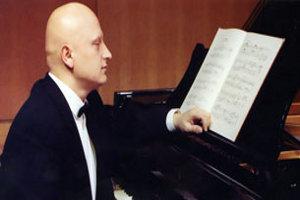 CRR İstanbul Senfoni Orkestrası: Özyurt Kantatı