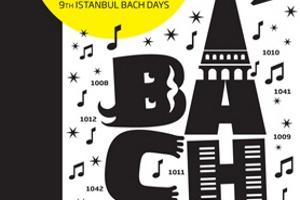 Bach İstanbul'da! / Garaj Partisi