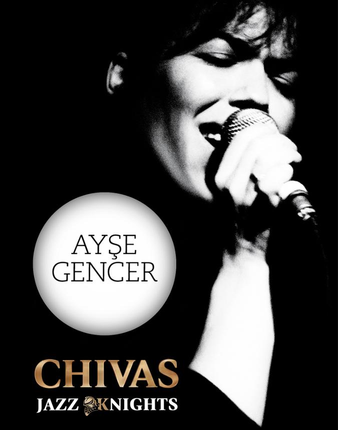 Ayşe Gencer