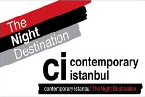 Contemporary İstanbul: The Night Destination