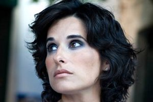 "Cristina Branco ""Fado'nun Prensesi"""