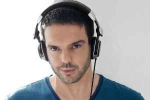DJ Hüseyin Karadayı, DJ Tarkan, DJ Filth