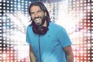 DJ Tarkan ile Kesintisiz Eğlence