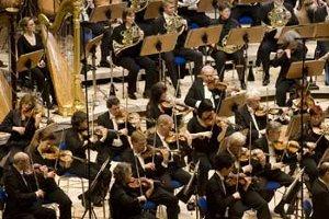 Duisburg Filarmoni Orkestrası - Erdal Akkaya