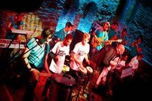 Social Inclusion Band - Düşler Akademisi