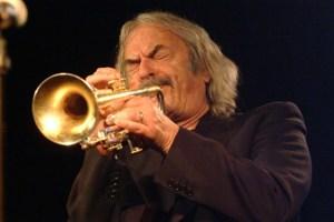 Enrico Rava Tribe