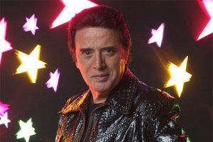 Erol Büyükburç - Elvis Presley Gecesi