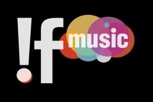 !f Music