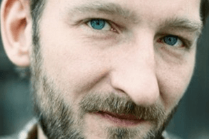 Label Night 05: Kompakt: Justus Köhncke (Live) + Tobias Thomas (DJ Set)