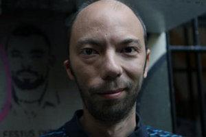 DJ Sarıyılan aka Kaan Sezyum DJ Set