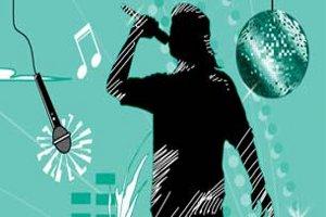 Karaoke Parti