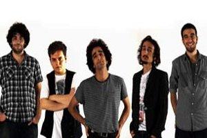 Klin Band