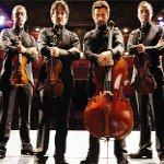 Minimore: Borusan Quartet
