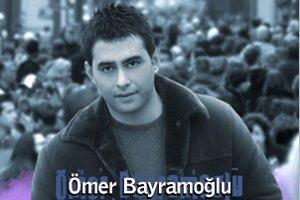 Ömer Bayramoğlu