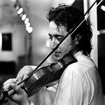 Paganini 24 Kapris