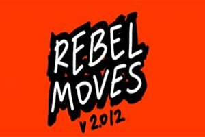 Rebel Moves